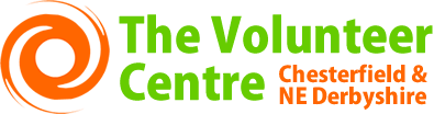 Chesterfield and North East Derbyshire Volunteer Centre