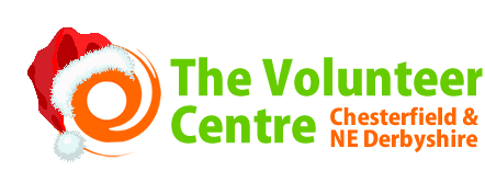 The Volunteer Centre – Chesterfield & NE Derbyshire