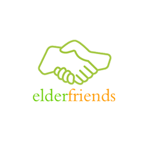 Elderfriends clubs closed.